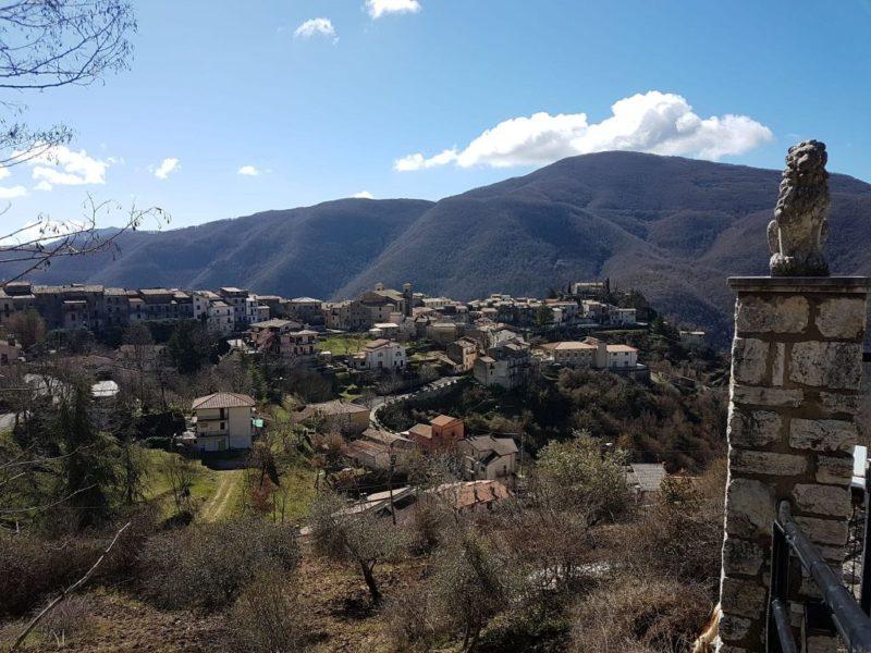 panorama-di-jenne-1024x768