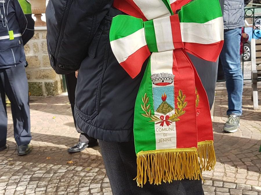 Festa della Repubblica Italiana, da Jenne l'augurio di unità e certezza nei valori del tricolore