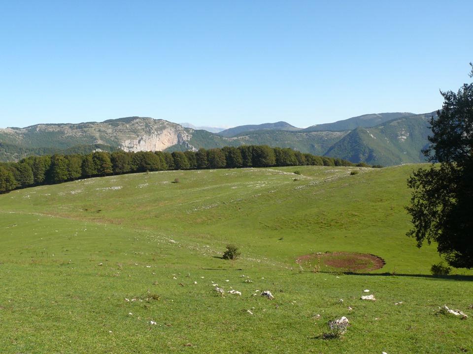 """Jenne, appuntamento con la natura sabato 29 agosto con il laboratorio didattico """"L'archeo-speleologia nella Valle dell'Aniene"""""""